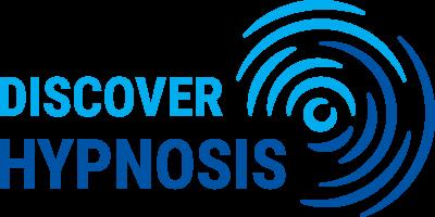 Discover Hypnosis [Logo]